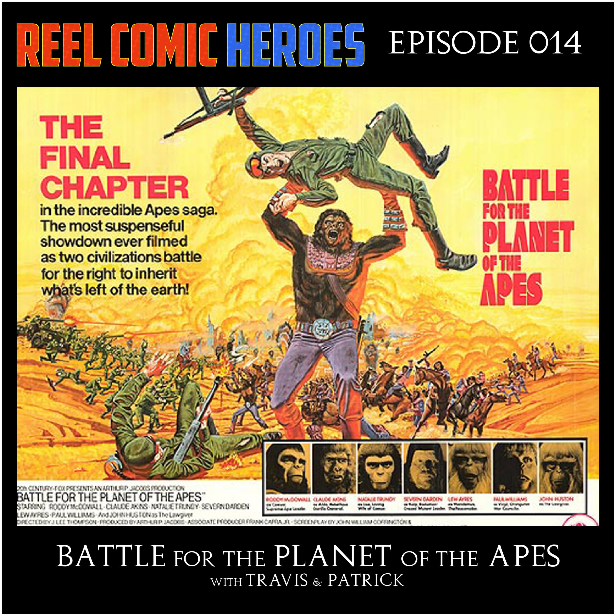 episode014_BattleForThePlanetOfTheApes.jpg