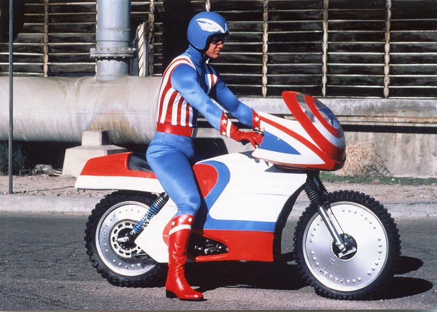Captain_America_Motorcycle_In_Captain_America_(1979_film)_(Earth-600043).jpg