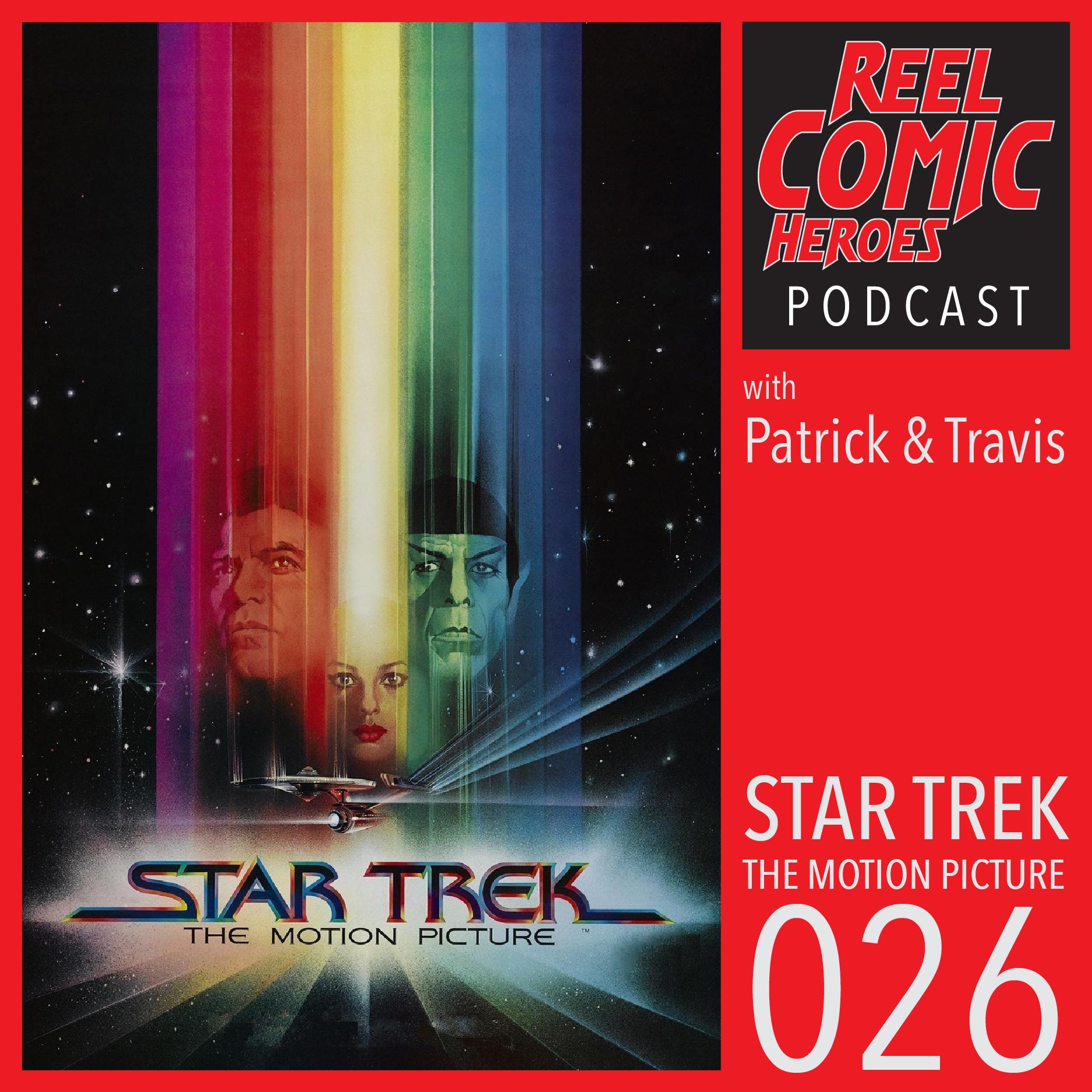 episode026_StarTrekTMP.jpg