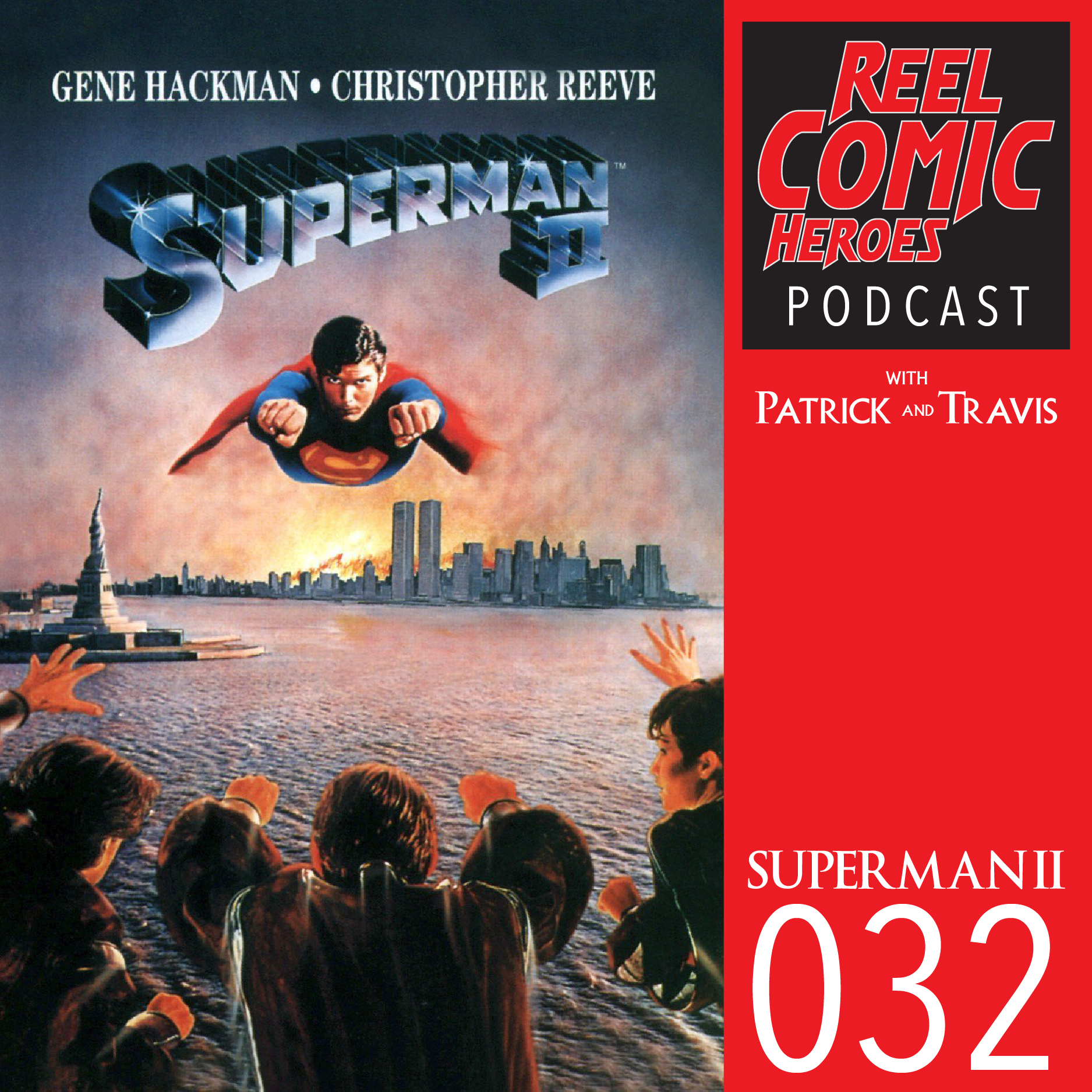 episode032_SupermanII.jpg