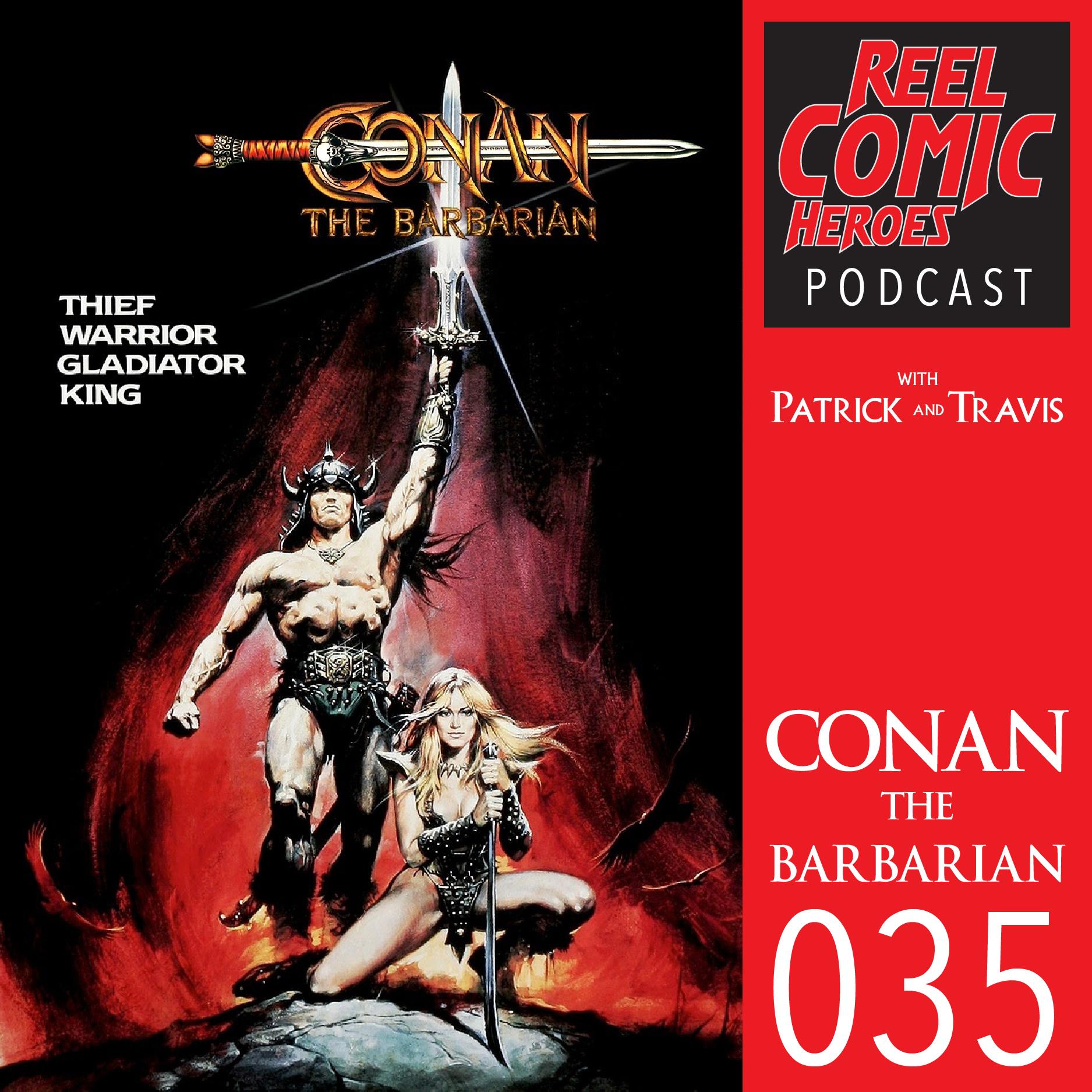 episode035_ConanTheBarbarian.jpg