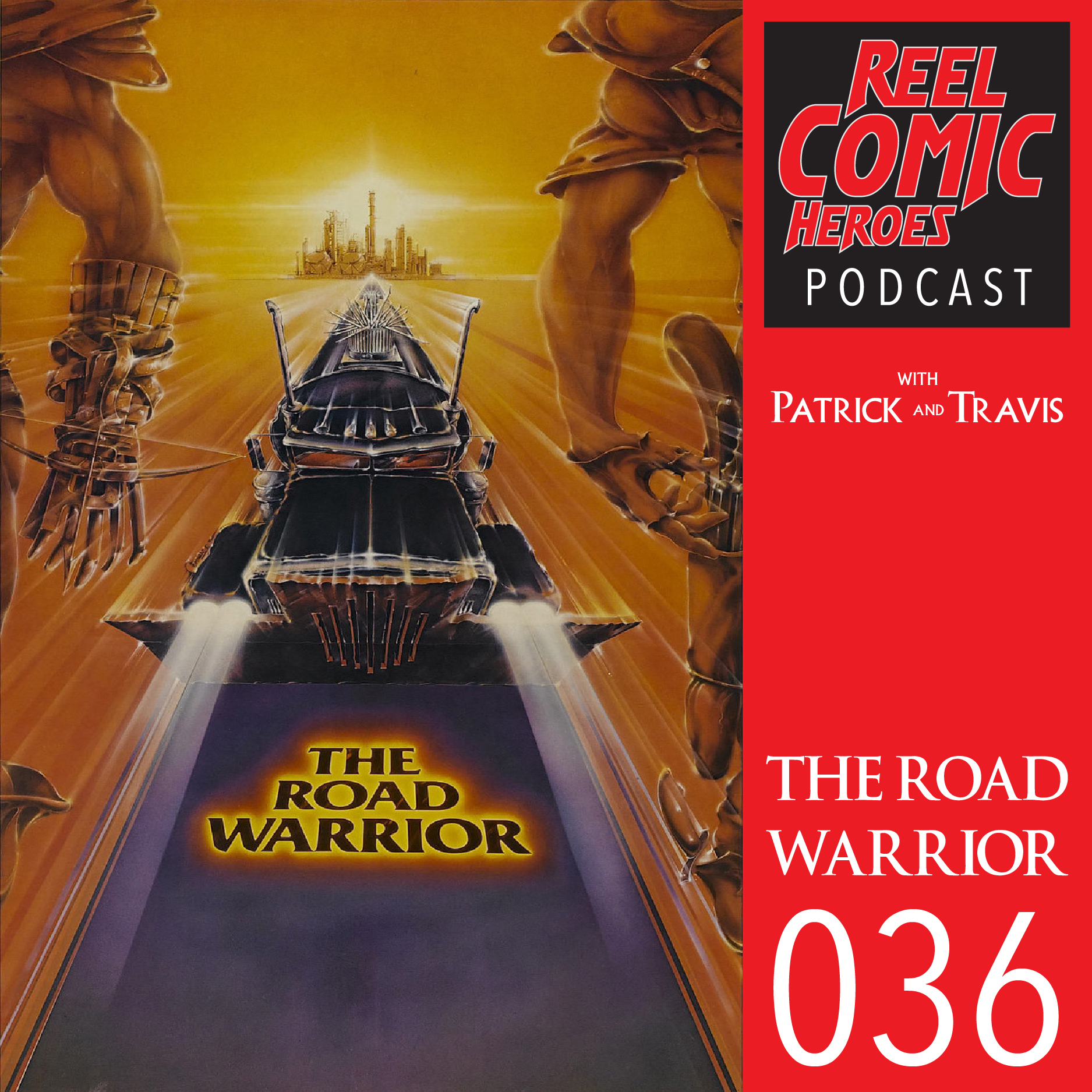 episode036_TheRoadWarrior.jpg