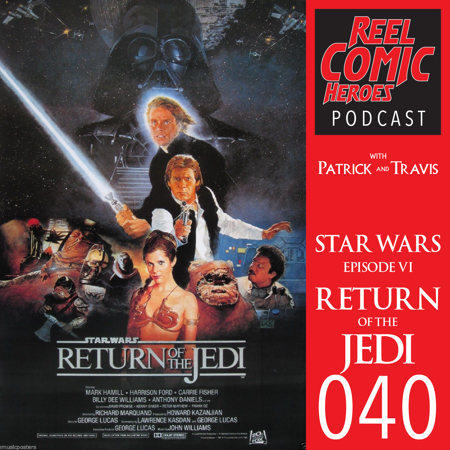 episode040_returnOfTheJedi.jpg