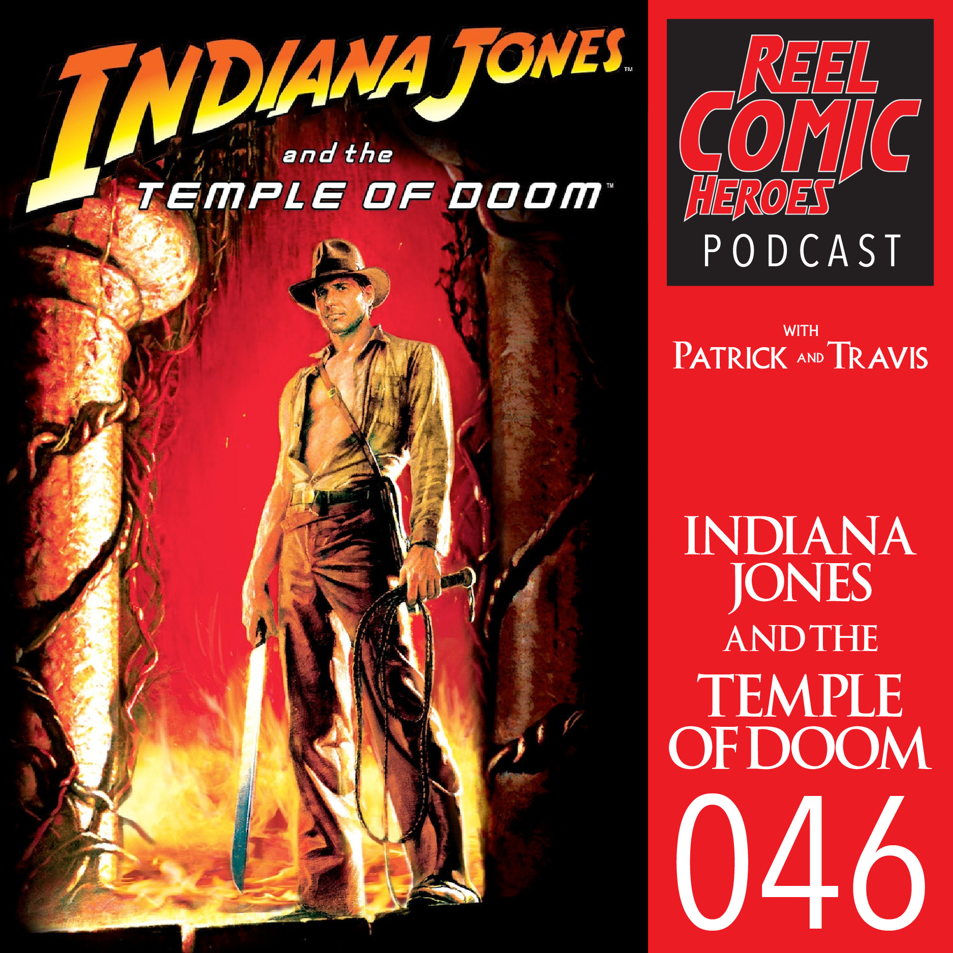 episode046_templeOfDoom.jpg