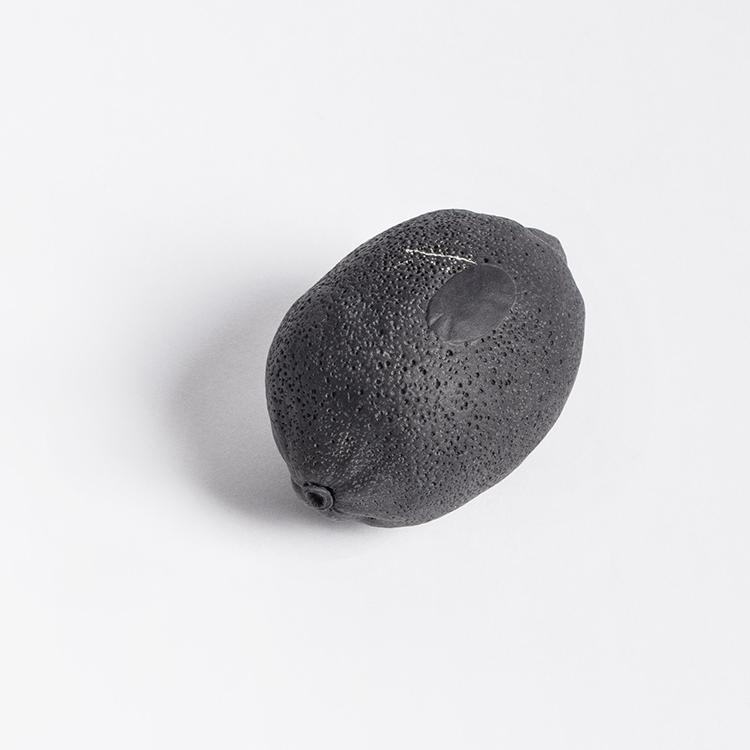 Katieridleymurphy_single_black_lemon.jpg
