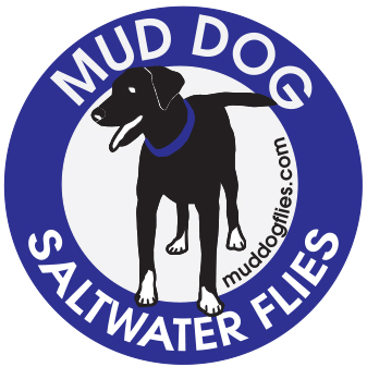 Mud Dog Logo .jpg
