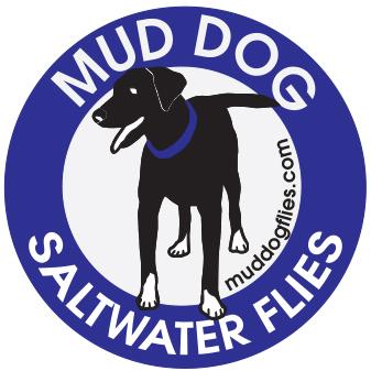 Mud Dog Logo .jpg