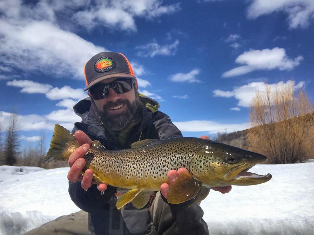 Tim Drummond Colorado Fly Fishing.jpg