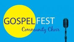 gospelfest-919x517_category.jpg