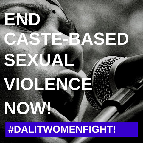 DalitWomenFight_sha_2015May26.jpg