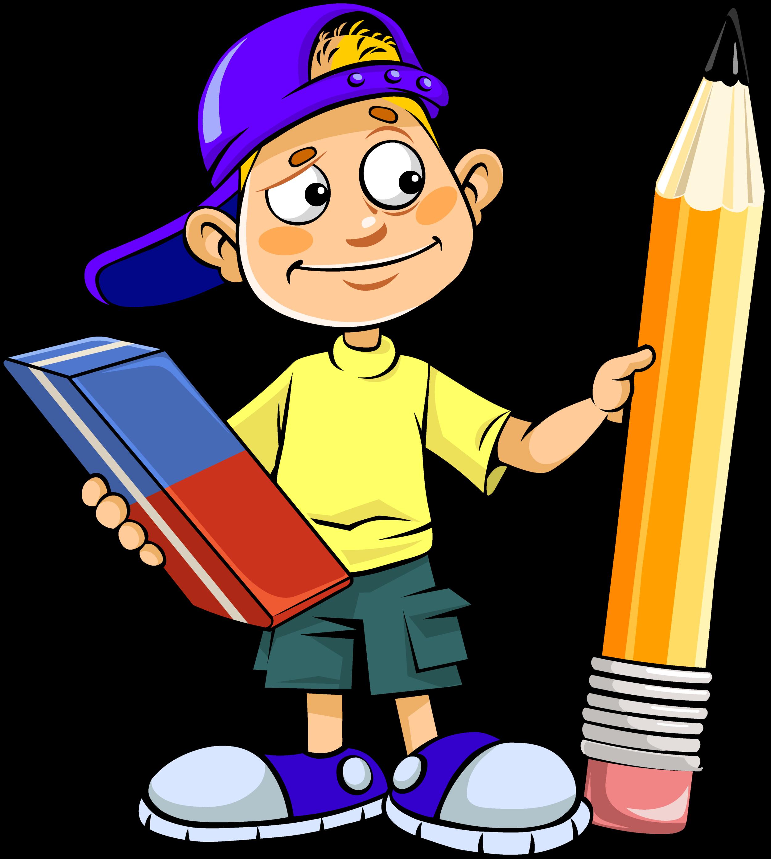 boy_w_pencil_web.png