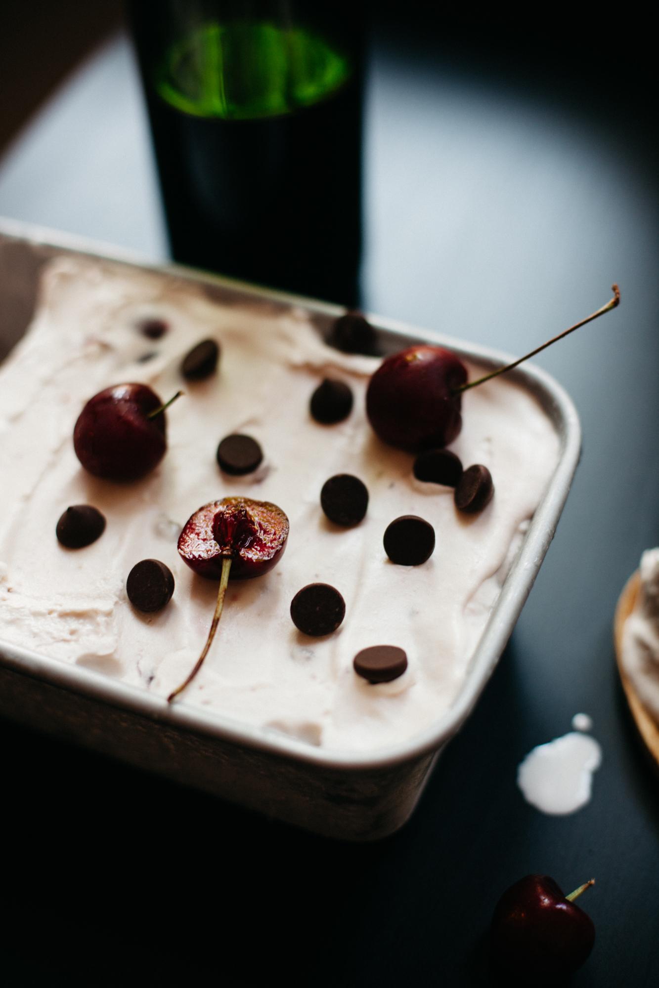 cherries-9.jpg