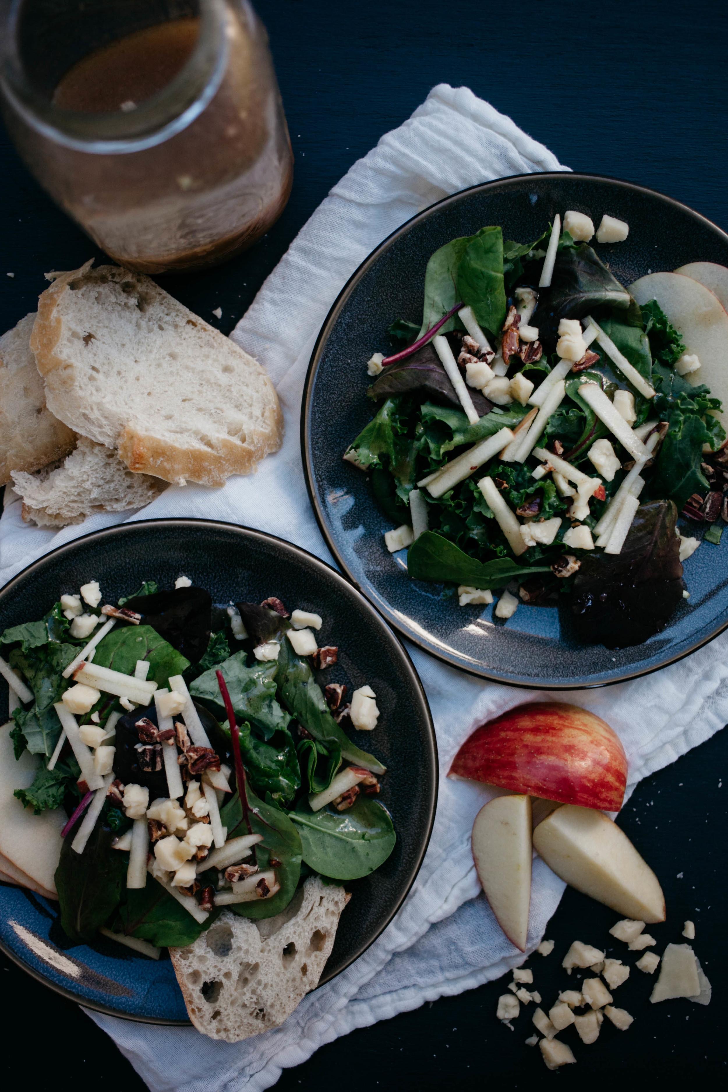salad-14.jpg