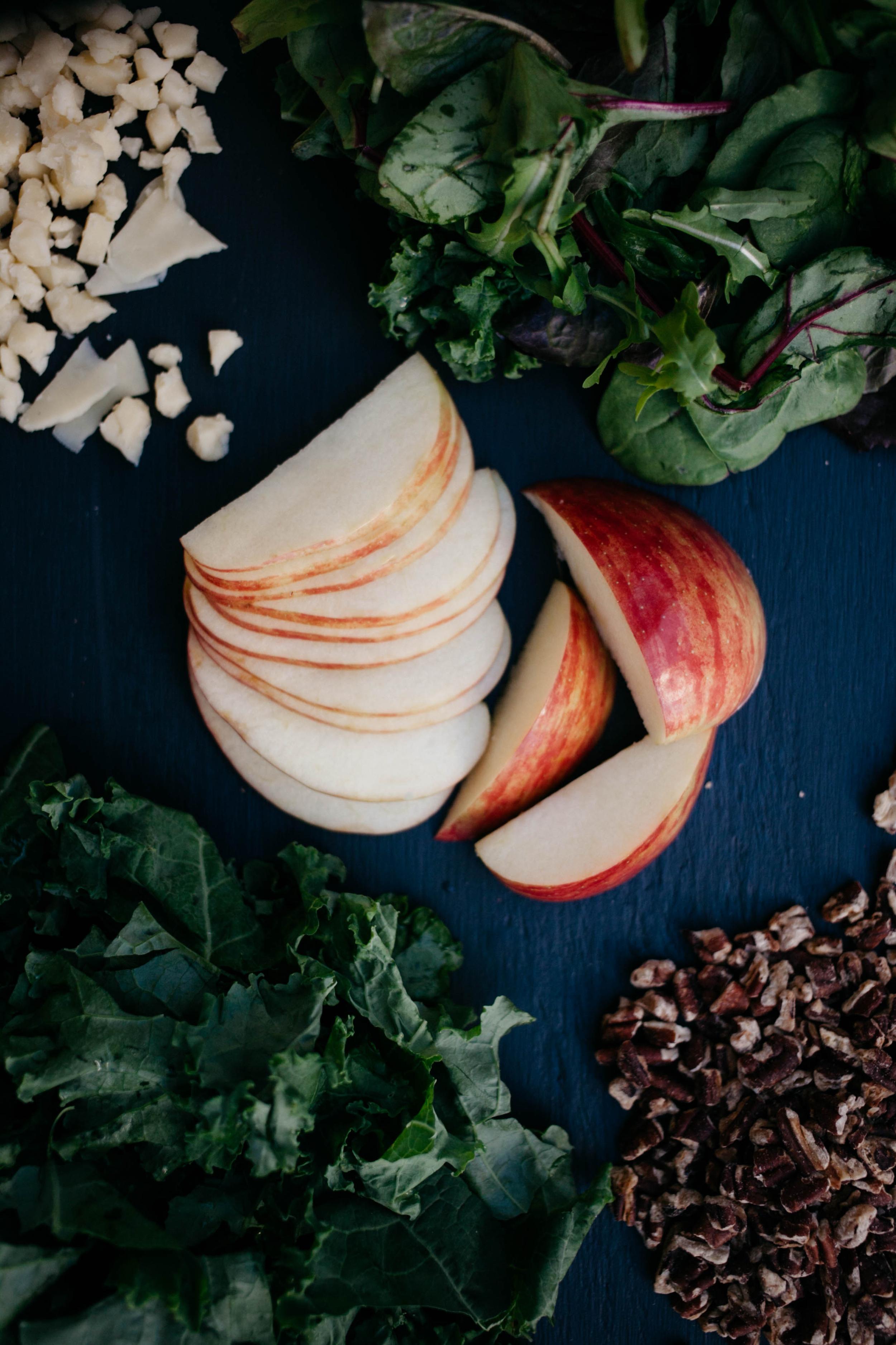 salad-16.jpg