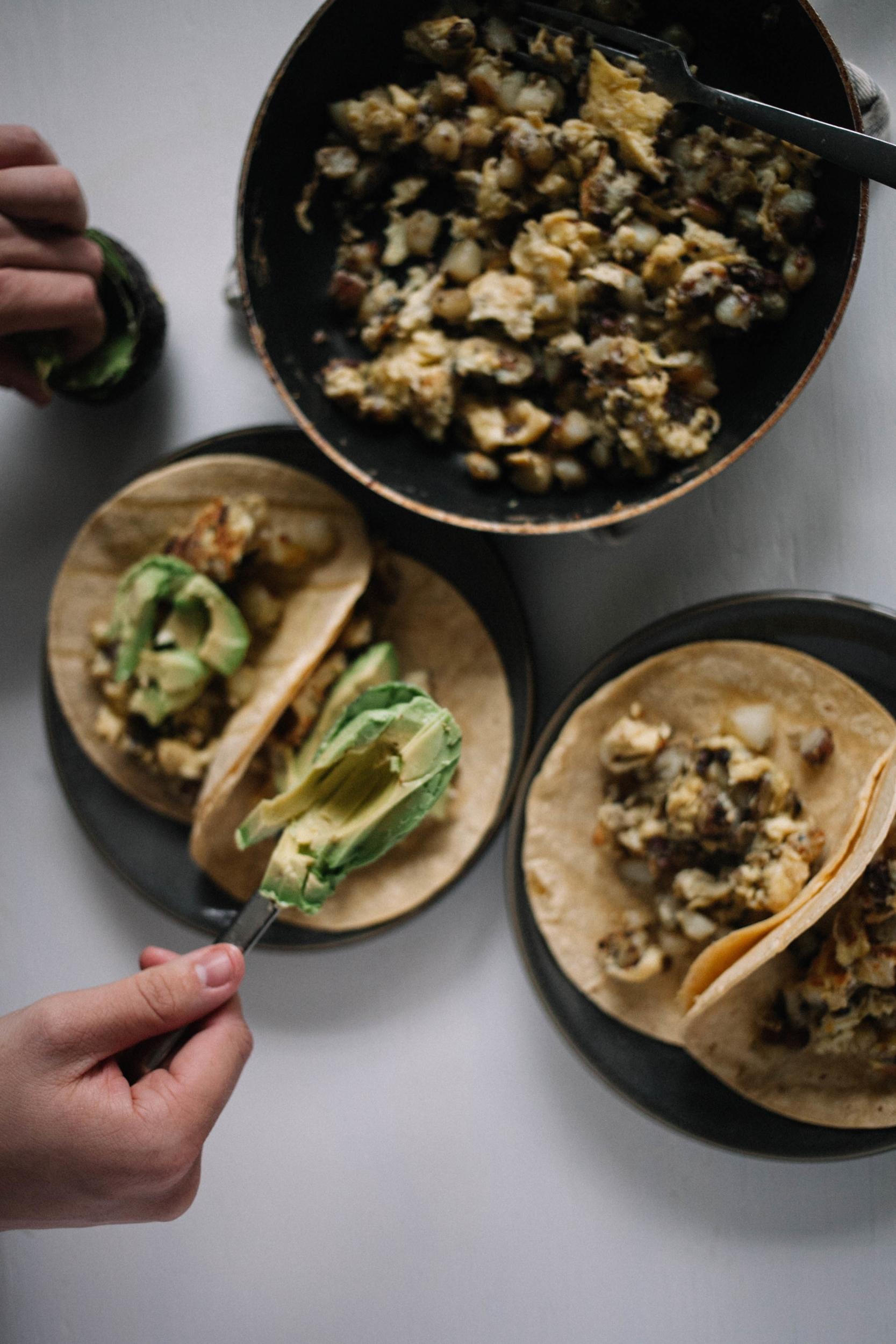 breakfast_tacos-8.jpg