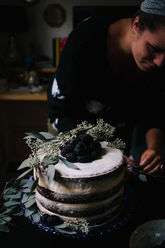 cake-136.jpg
