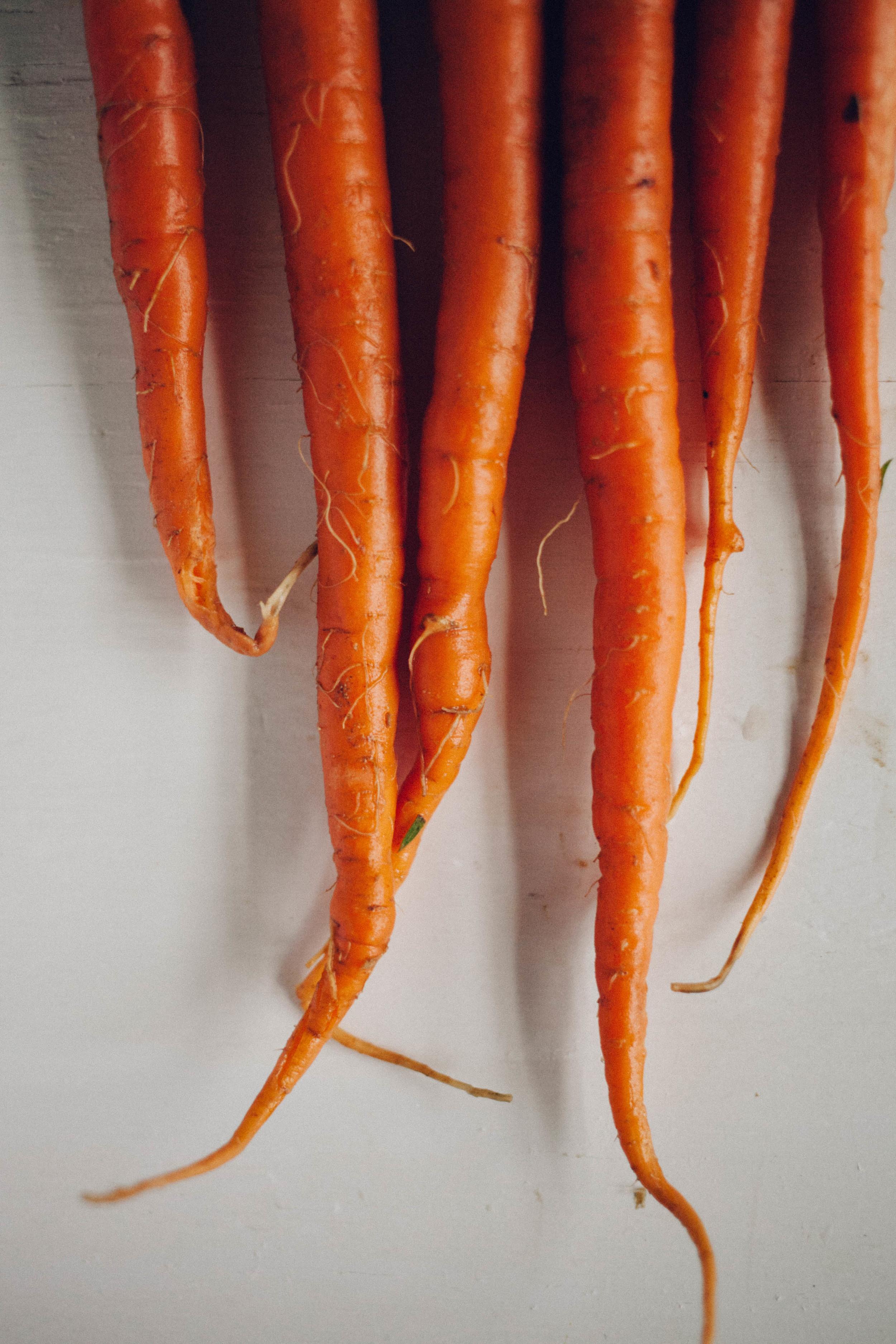 carrot_cake-2.jpg