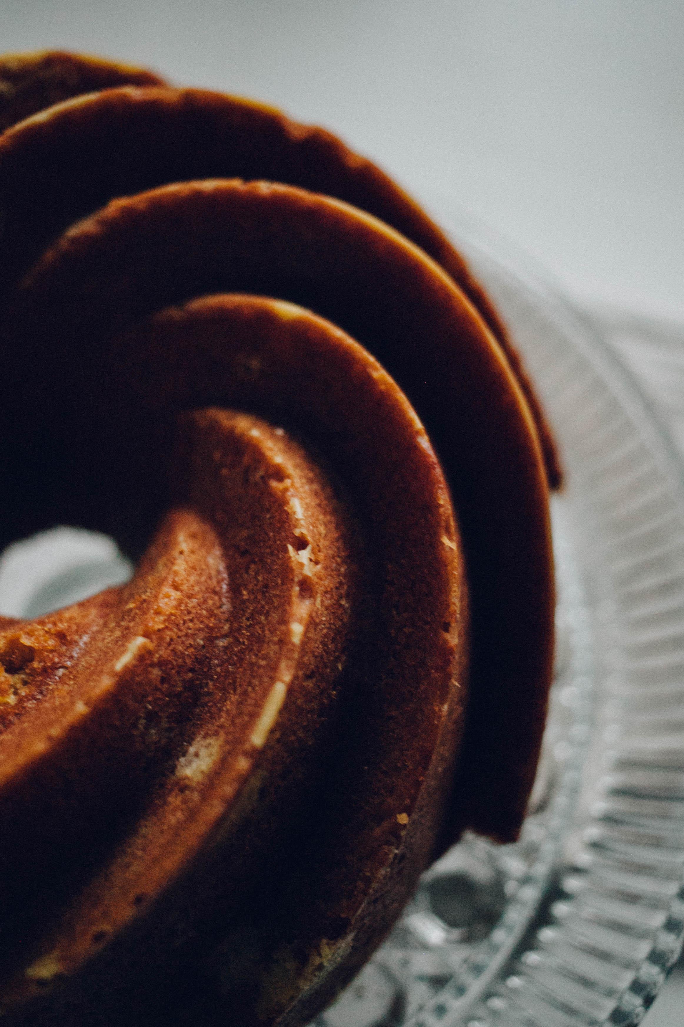 carrot_cake-14.jpg