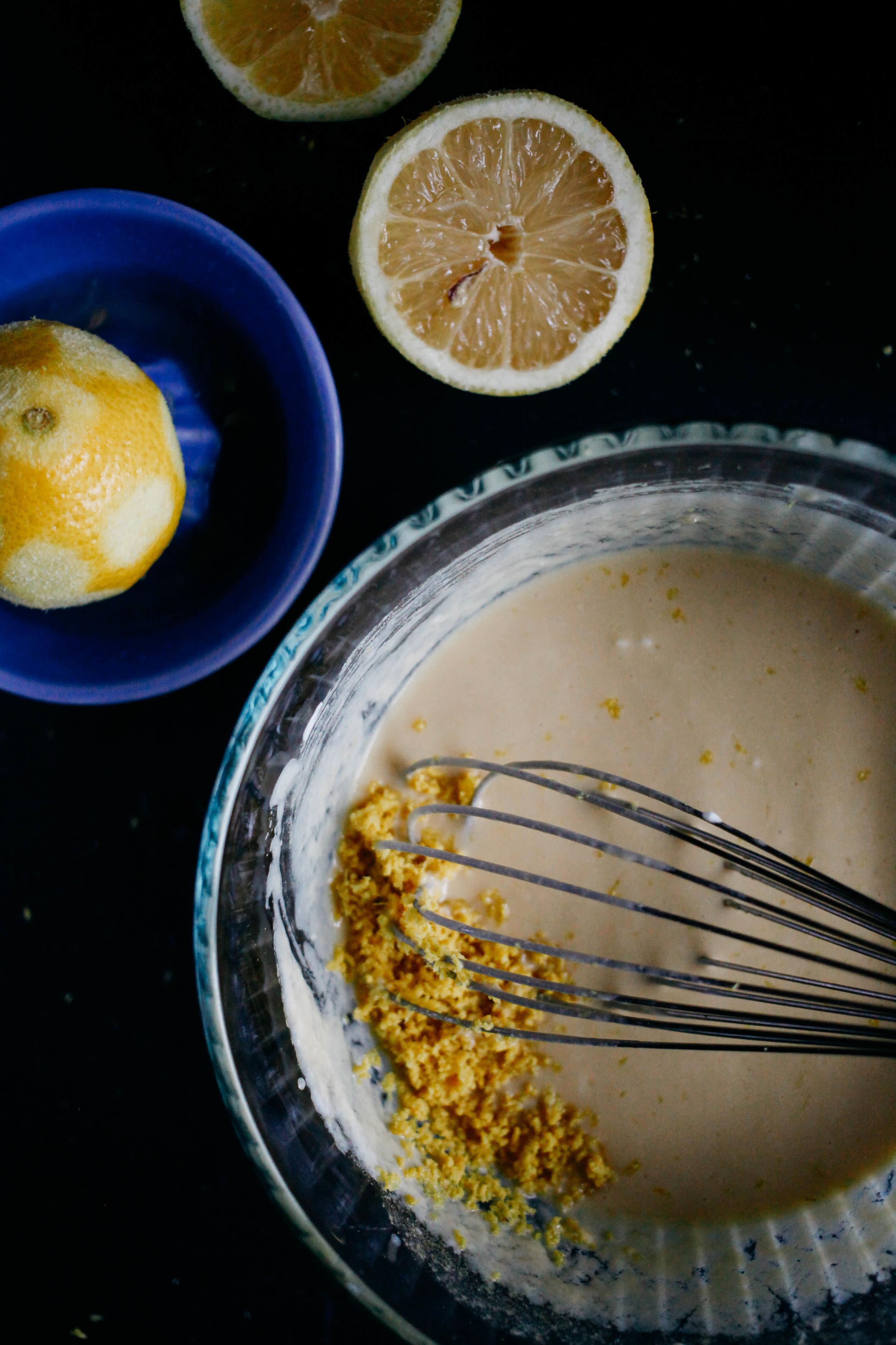lemon_poppyseed-19.jpg