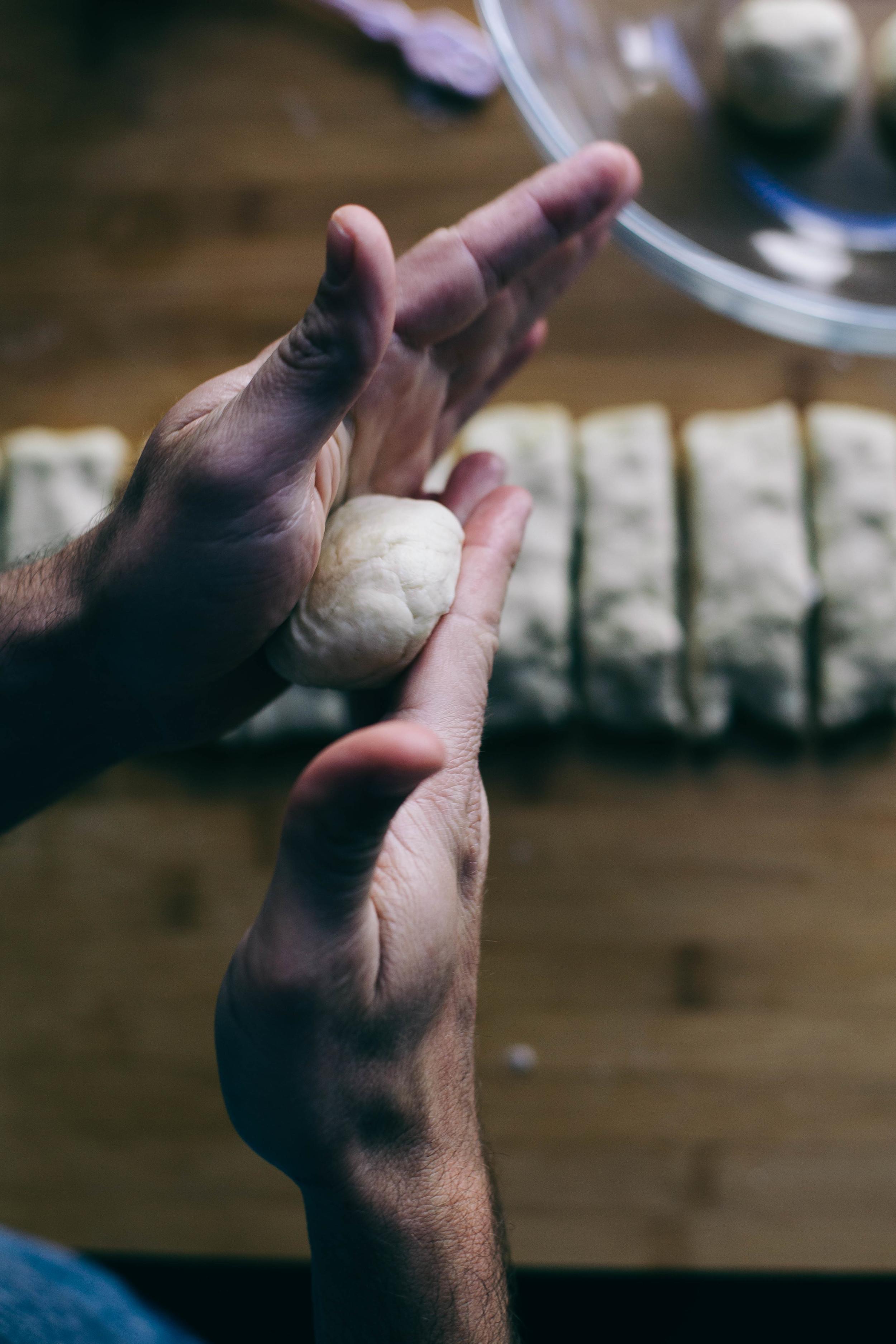 tortillas-6.jpg