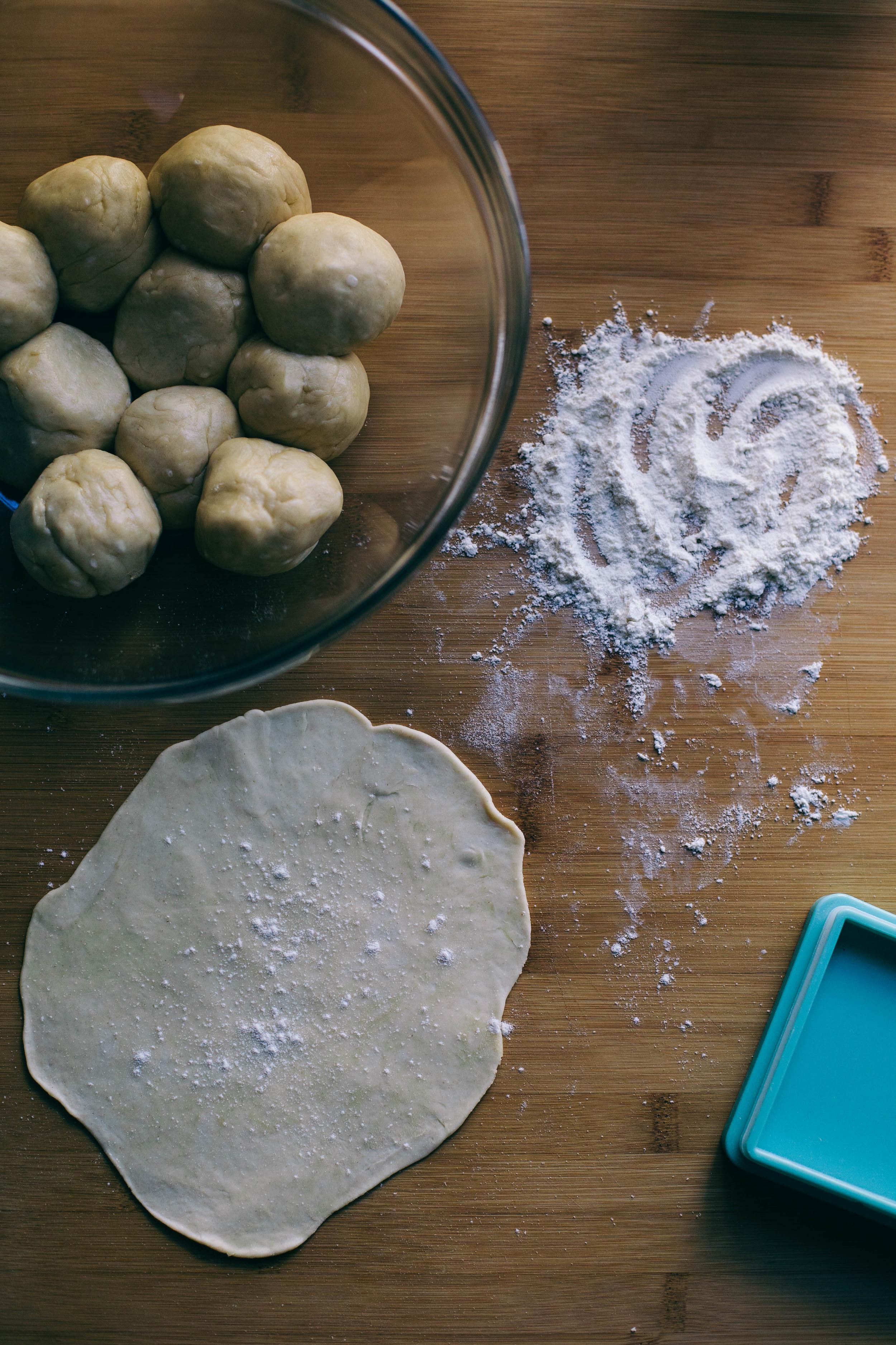 tortillas-10.jpg