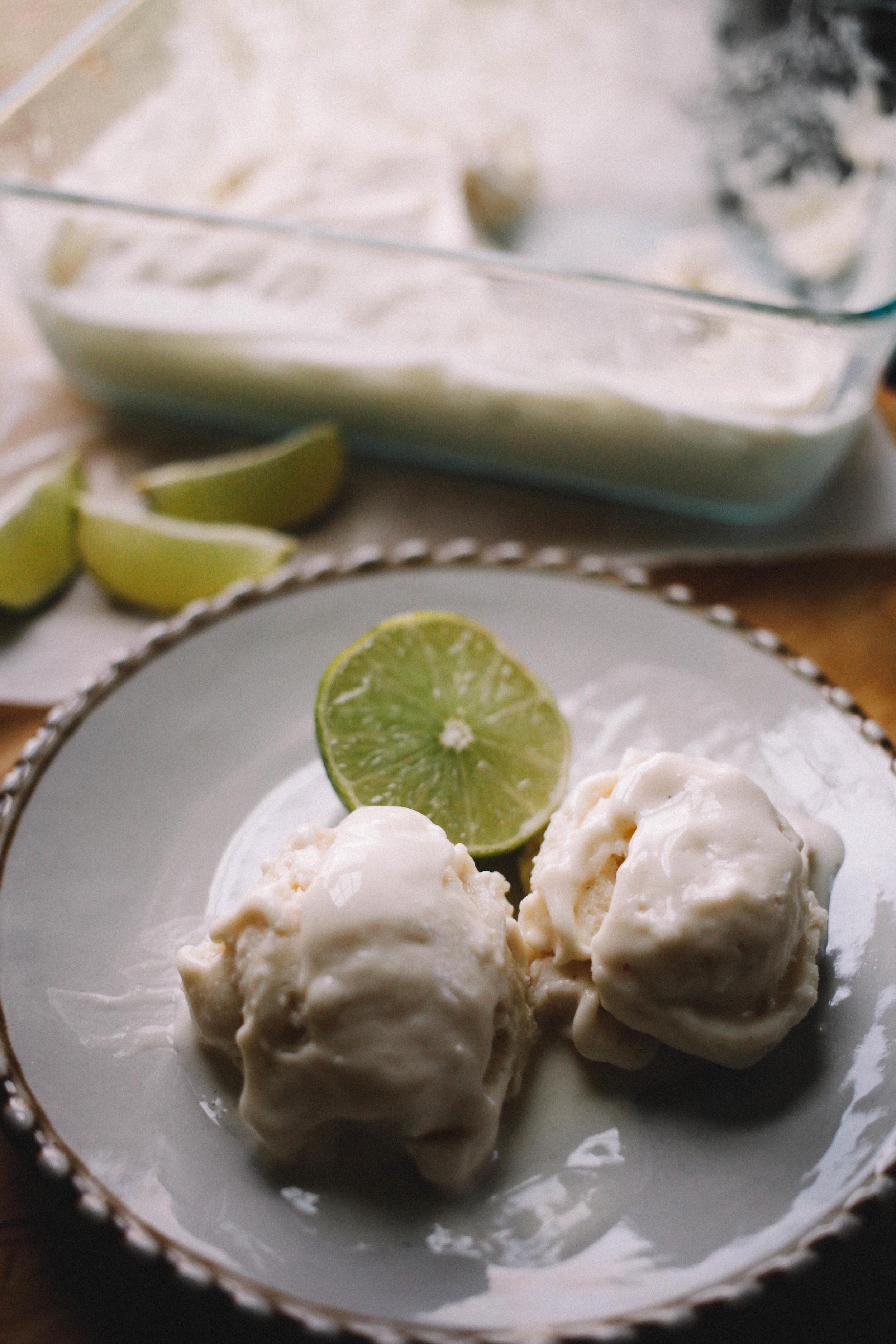lime_yogurt_toned-23.jpg