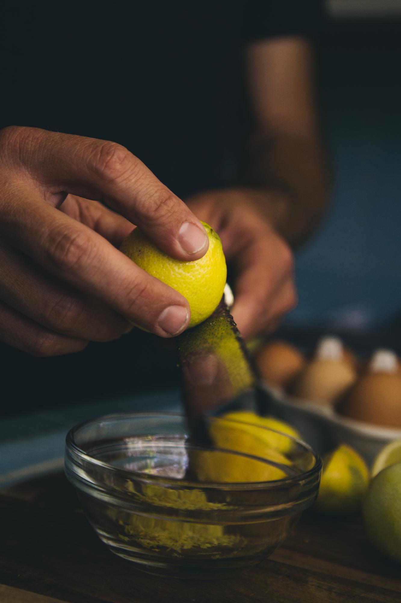 lemon_pound_cake_-1.jpg