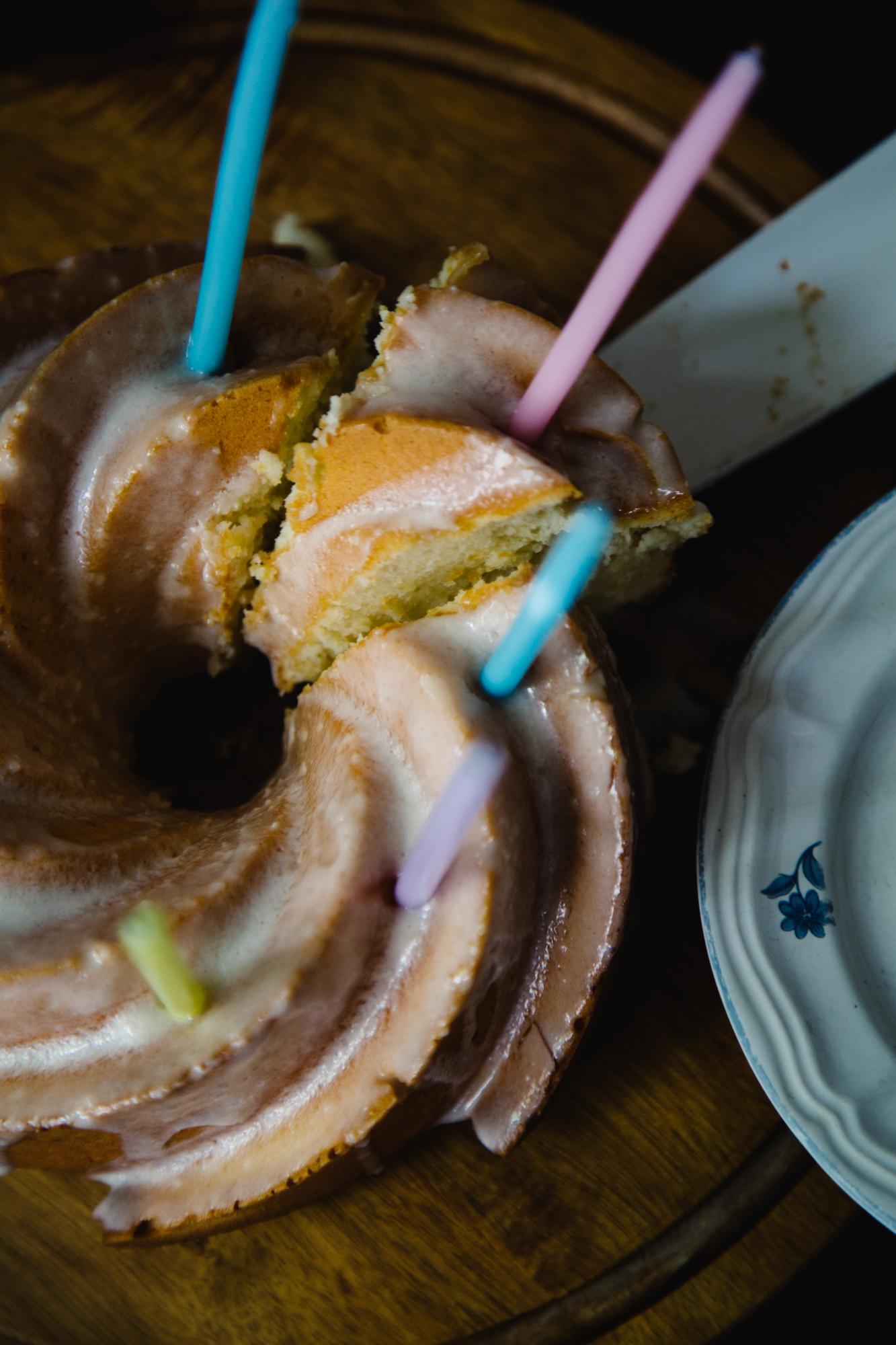 lemon_pound_cake_-33.jpg