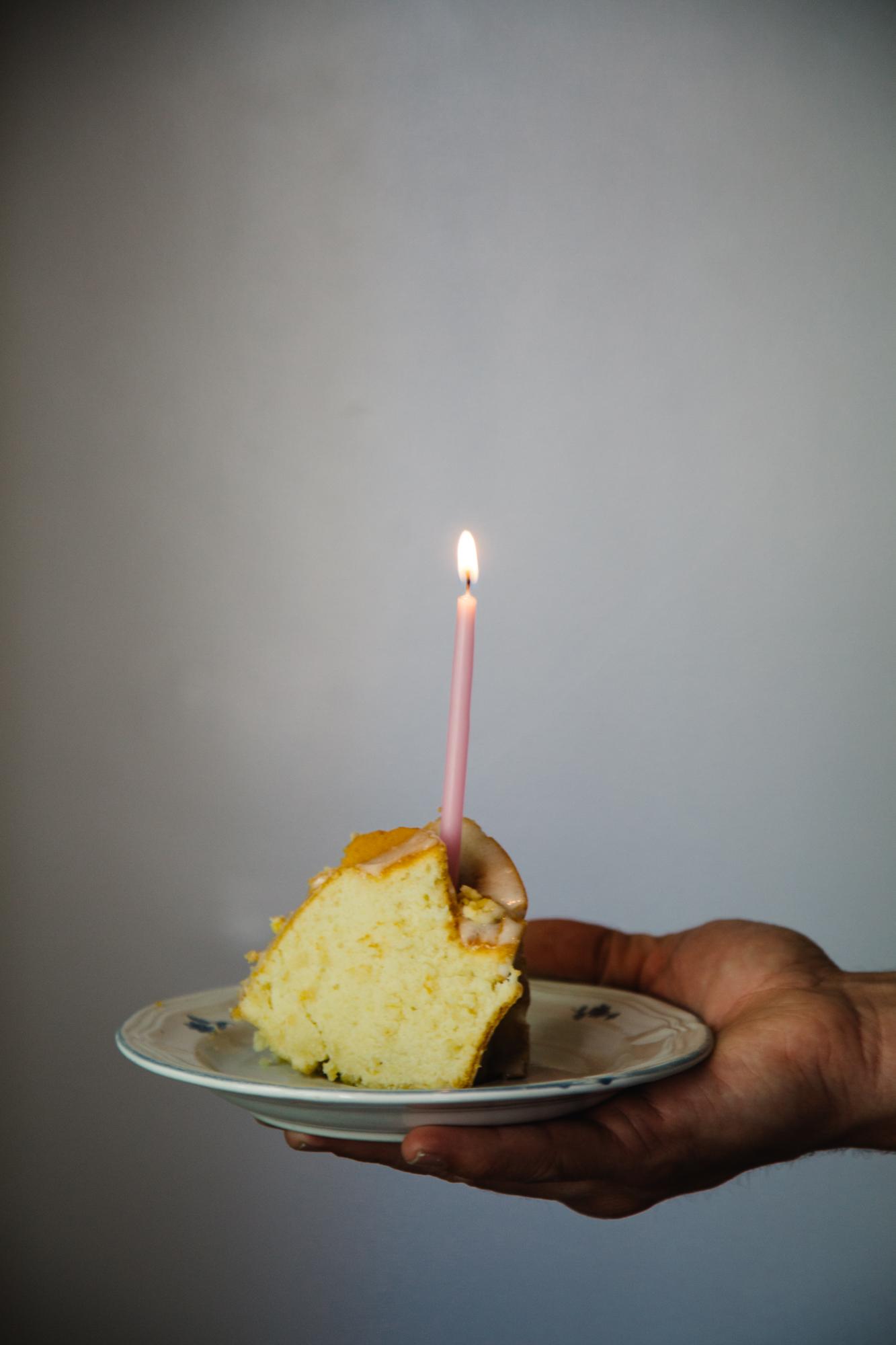 lemon_pound_cake_-34.jpg