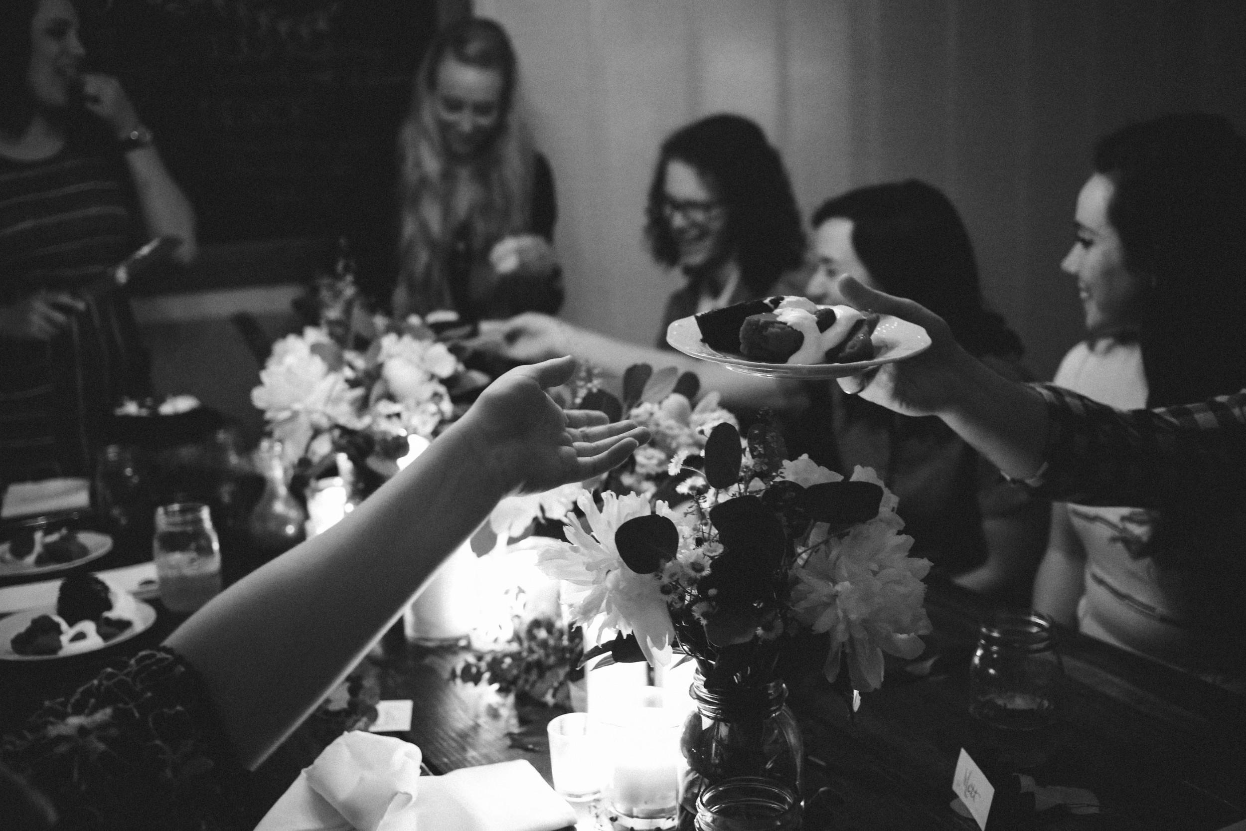 sj_dinner_party_toned-4.jpg