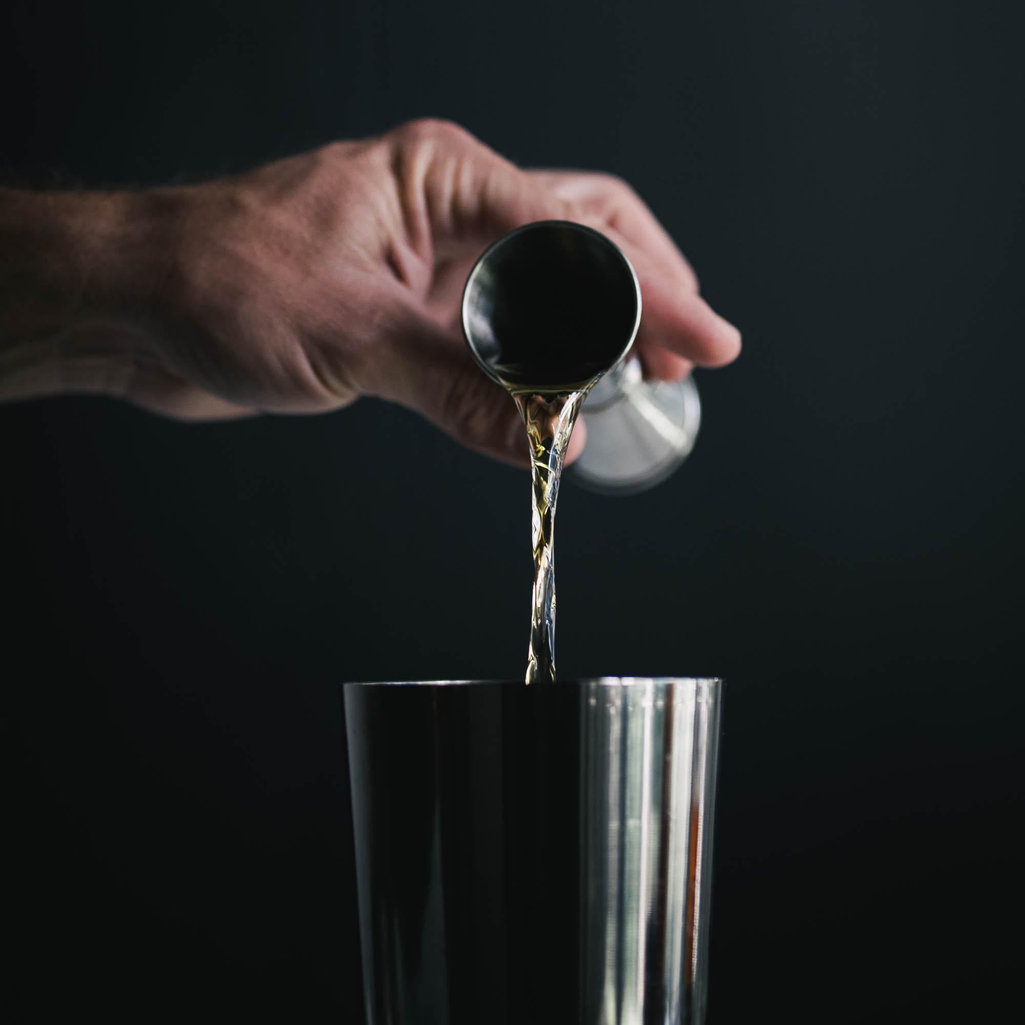 whiskeysour-1.jpg