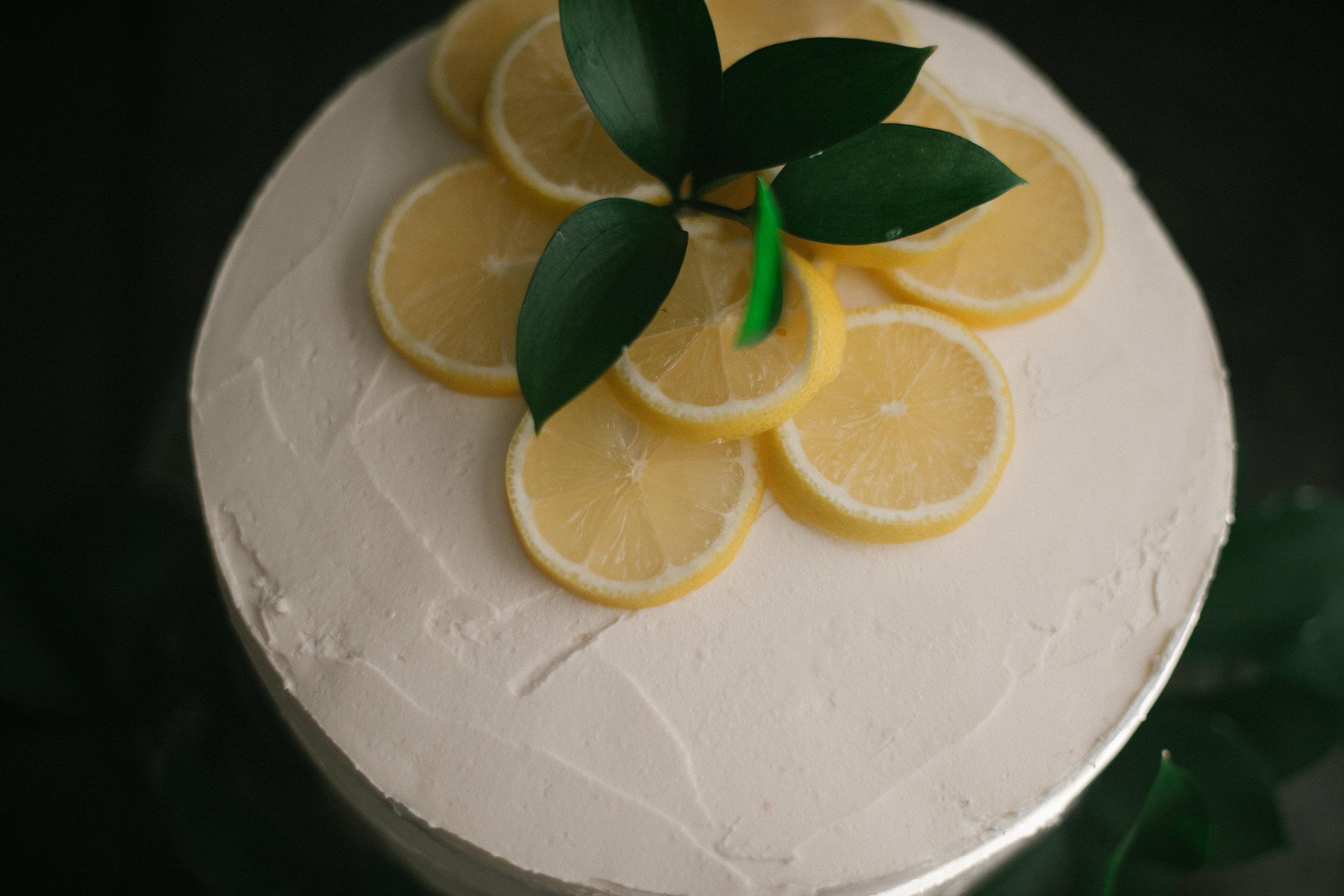 lemon_cake-181.jpg
