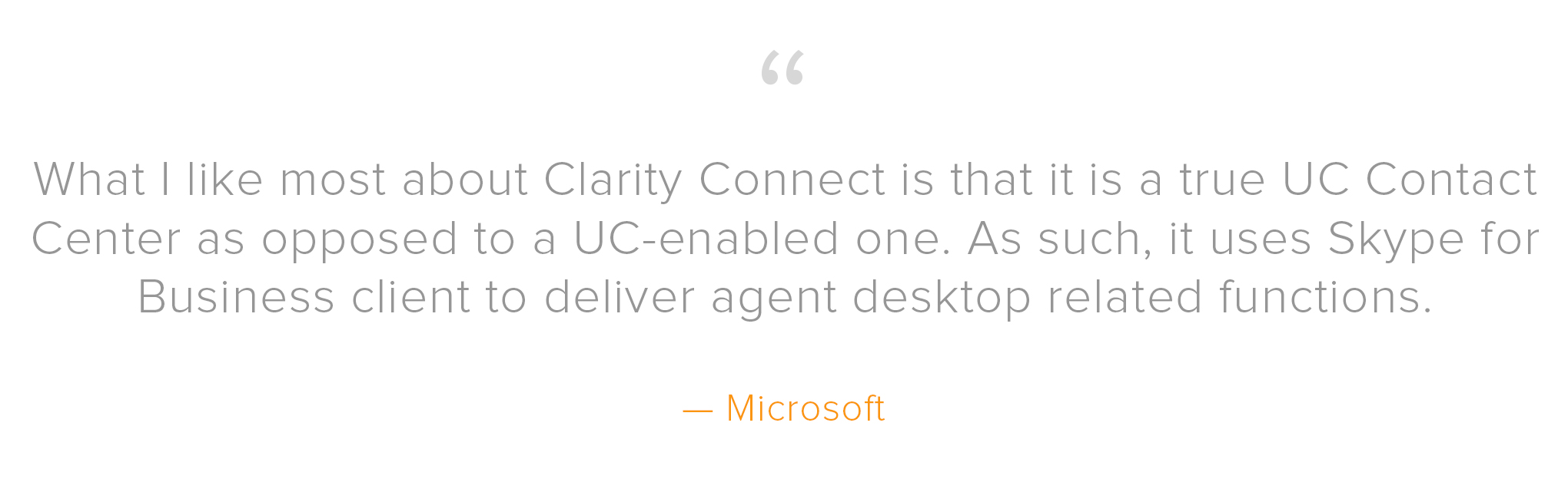 quote_microsoft.jpg