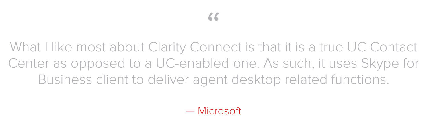 r_quote_microsoft.jpg