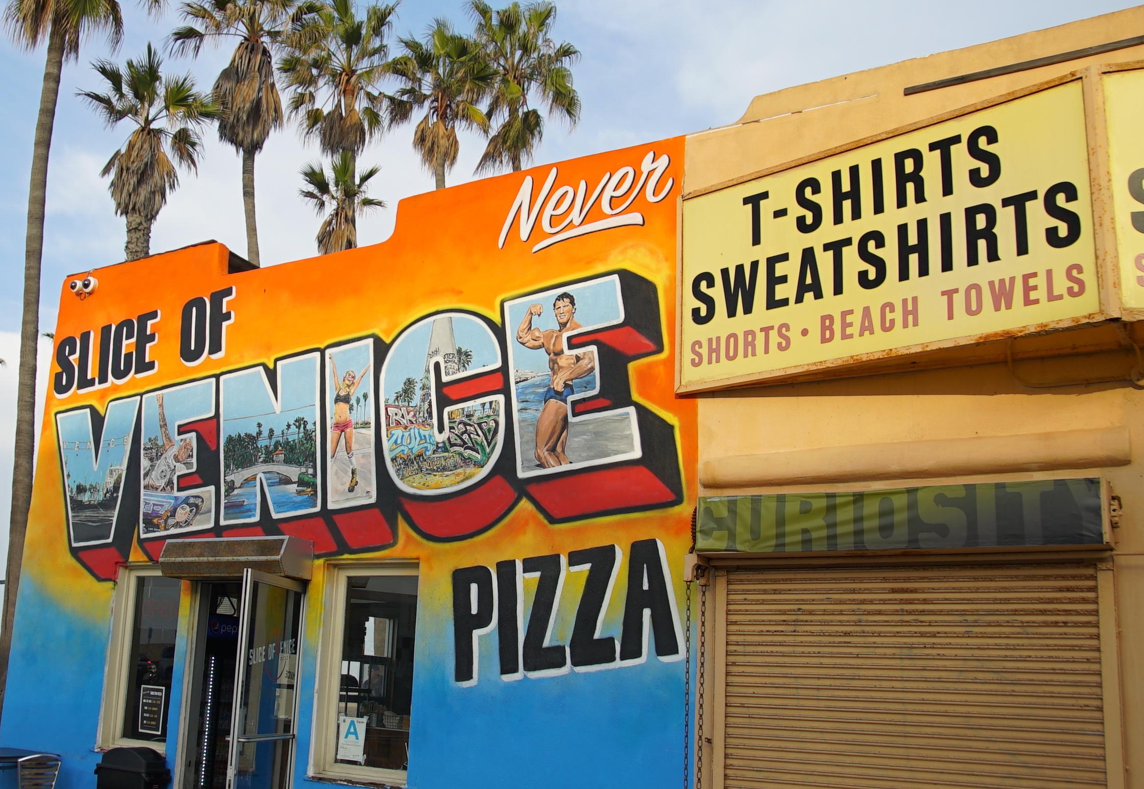 Slice of Venice.JPG