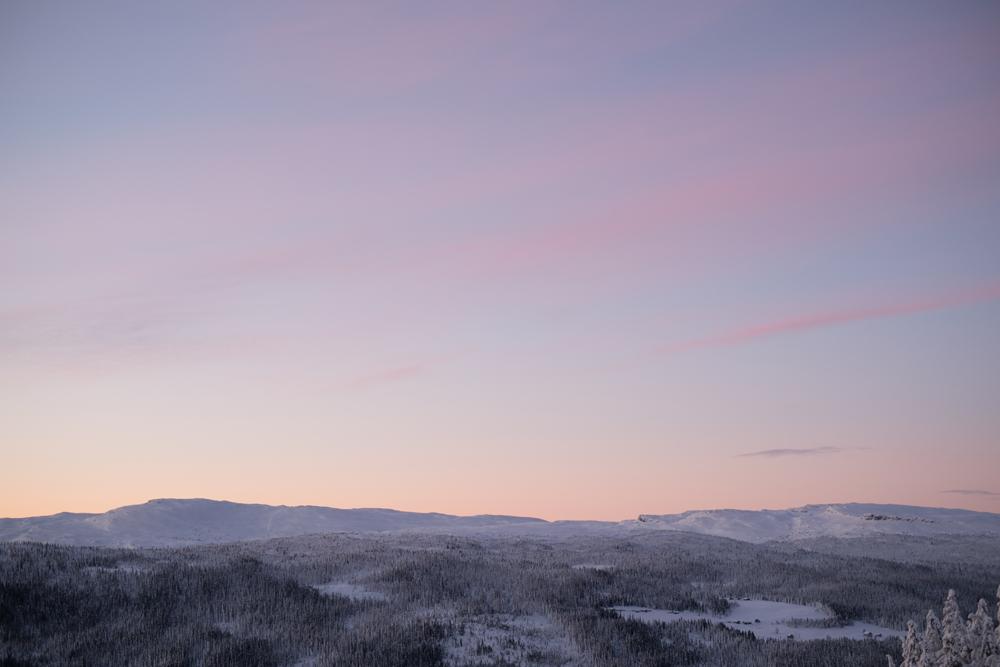 ZM_Norway_2015-25_web.jpg
