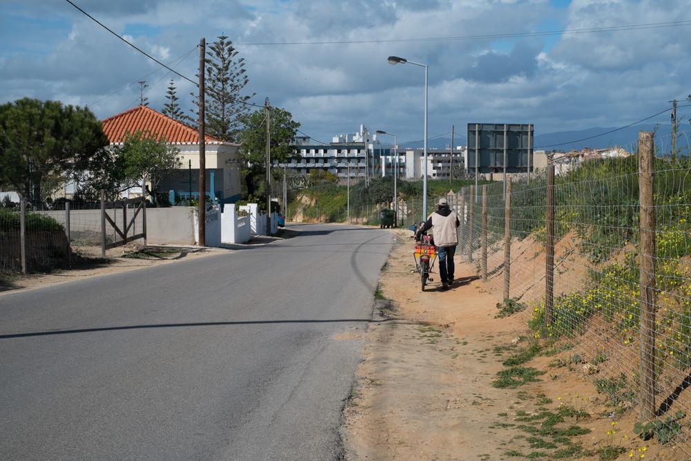 ZM_Portugal-10.jpg