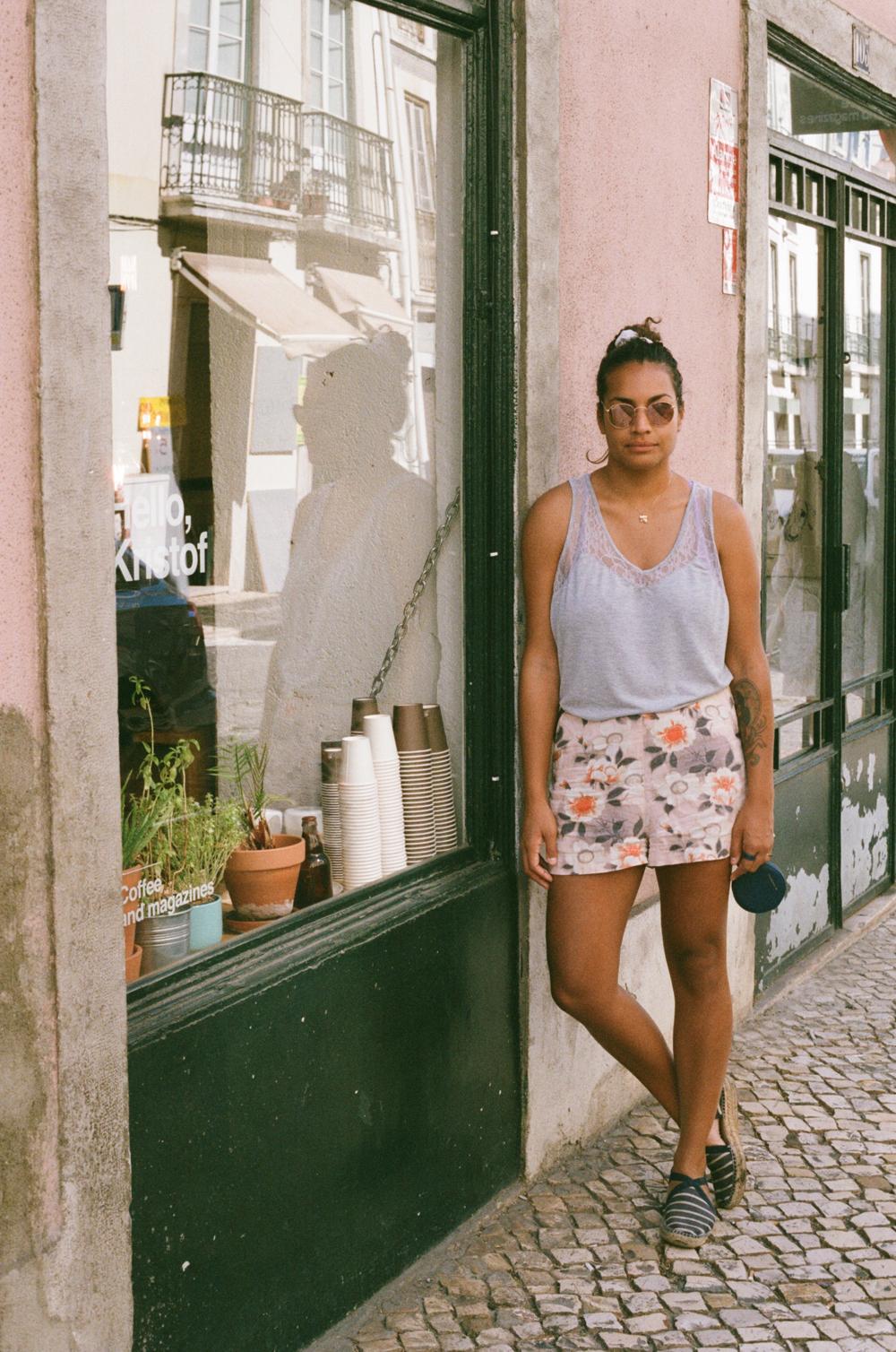 Portugal_2018-36_resize.jpg