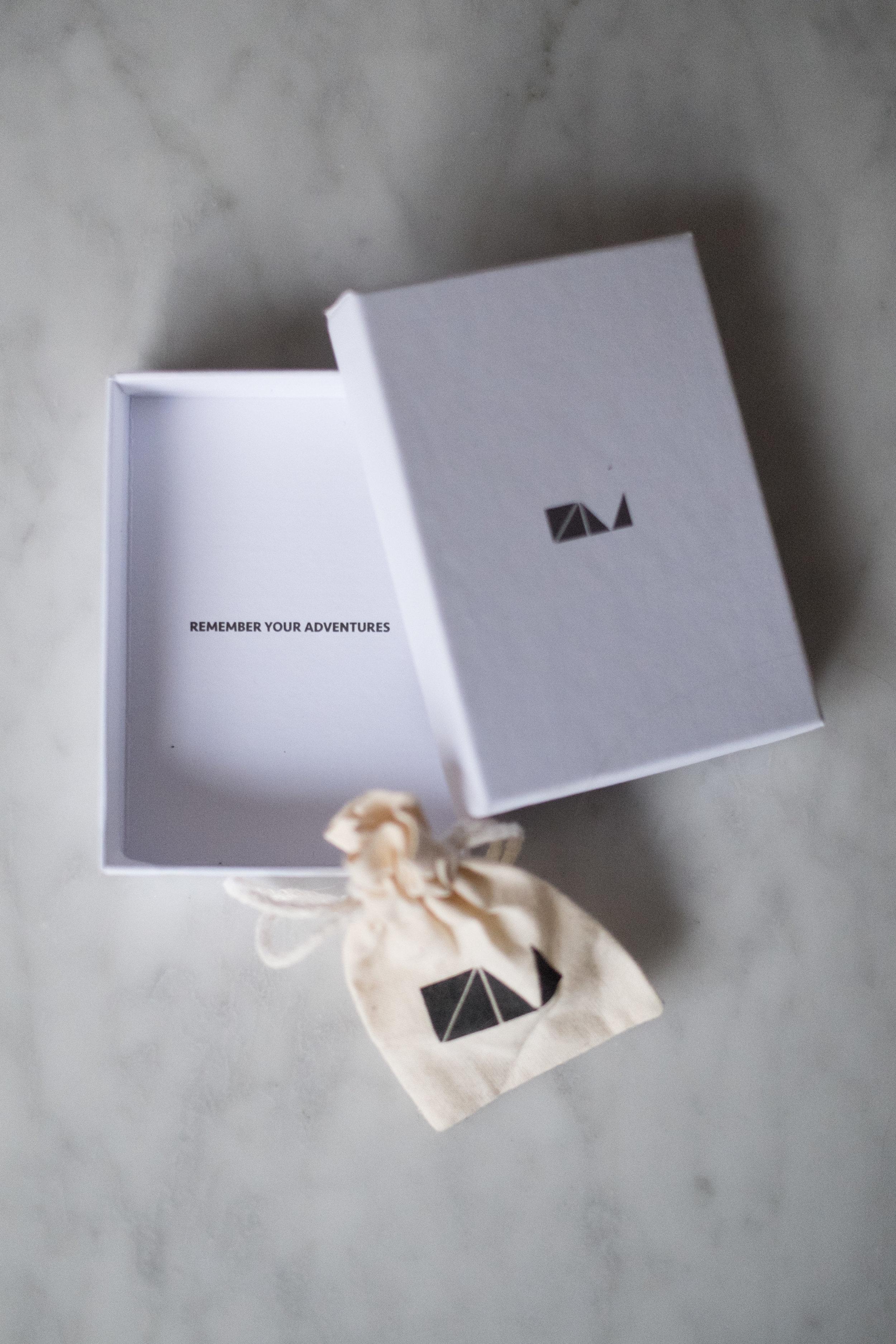 packaging-2.jpg