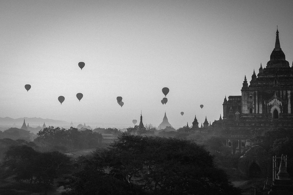 Burma_Chosen-95_resize.jpg