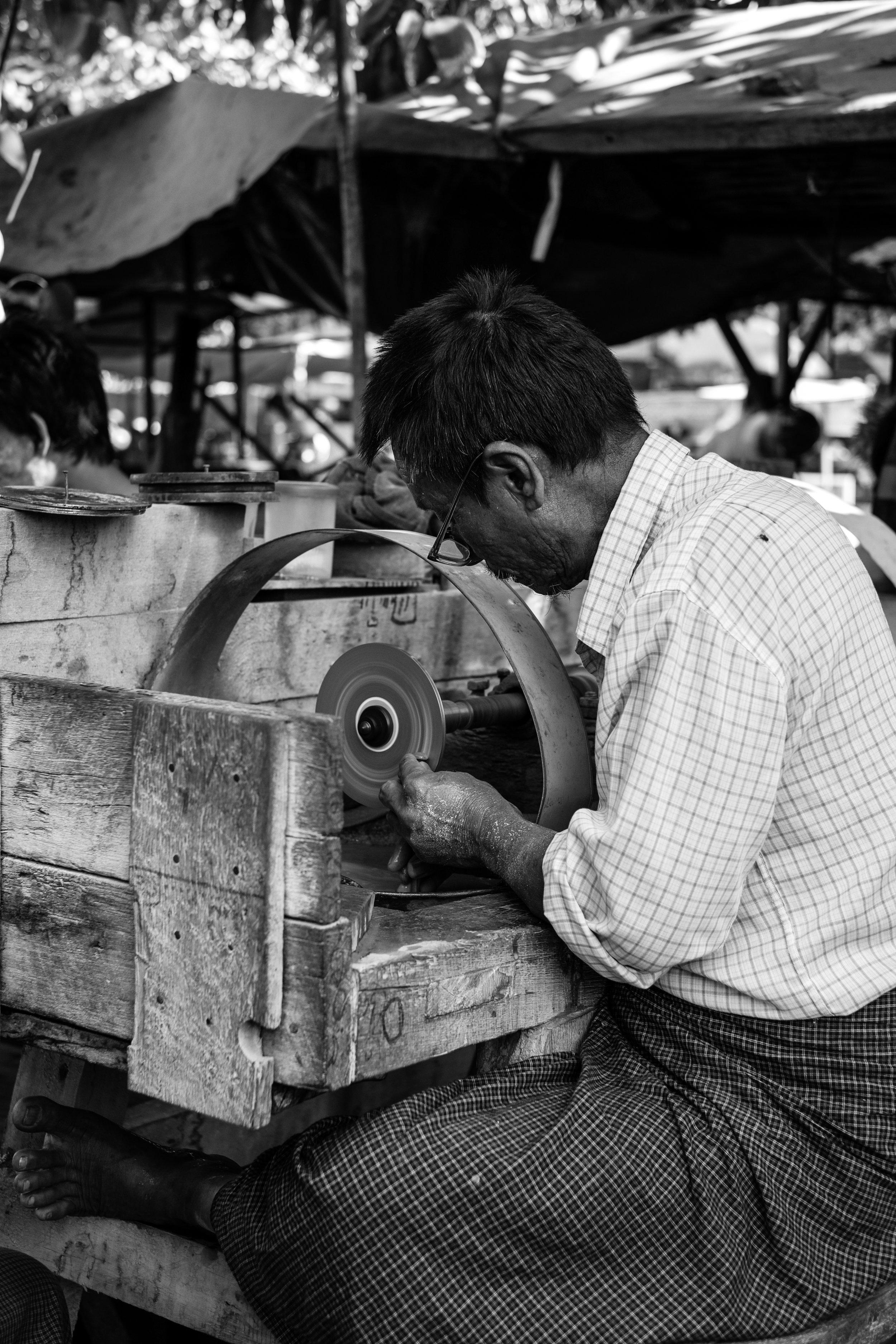 Burma_Chosen-67.jpg