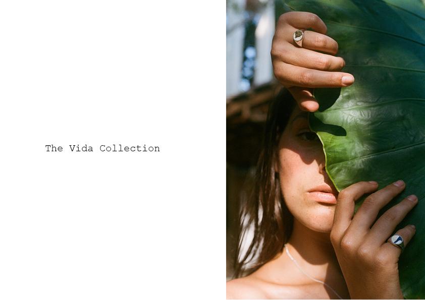 Vida_lookbook_retail.jpg