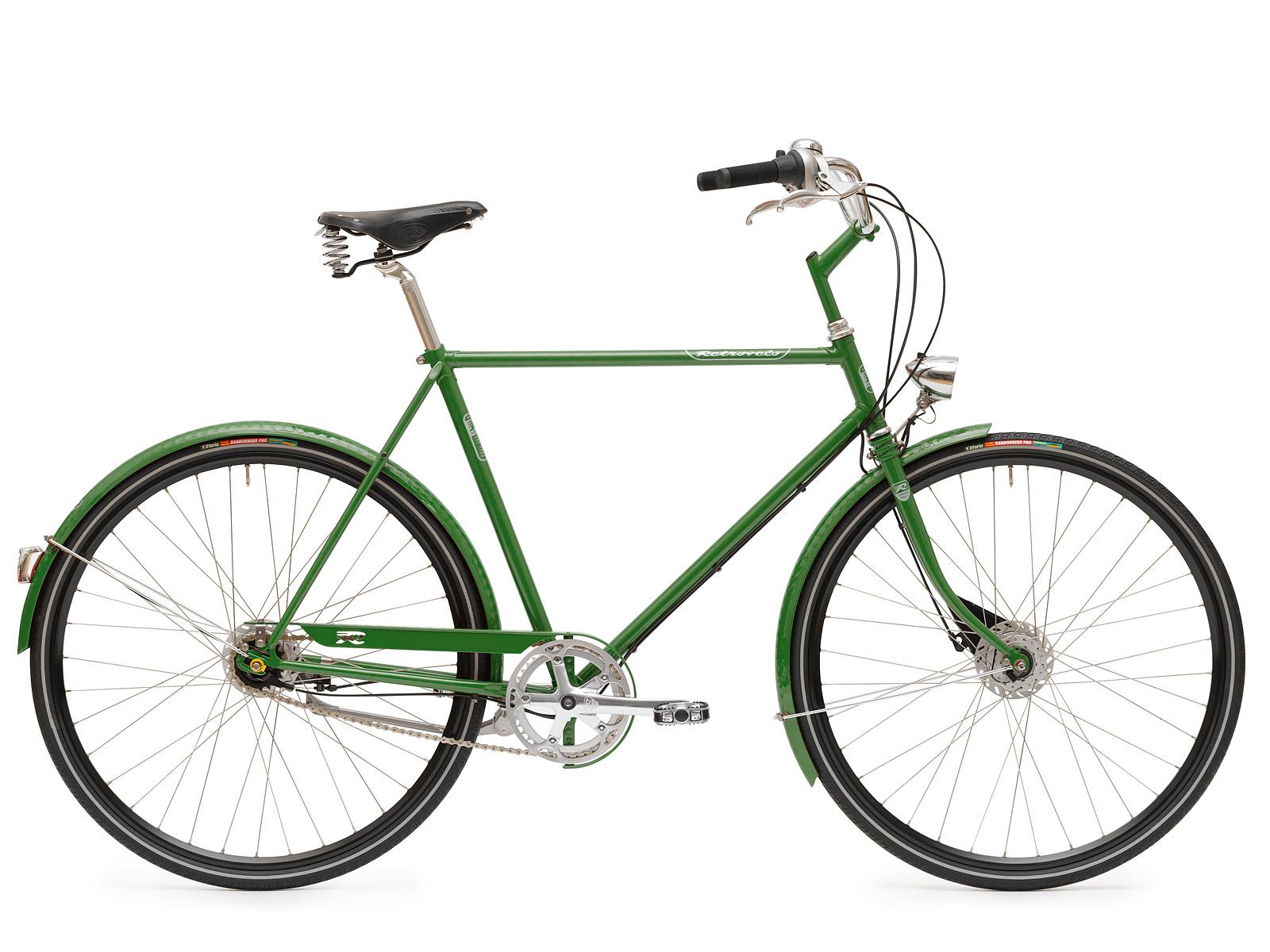 Grasgrün RAL6010   +