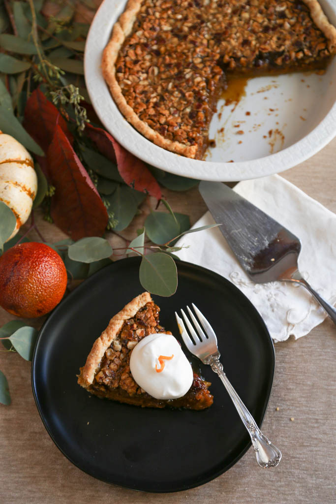 pumpkin hazelnut pie 4.jpg