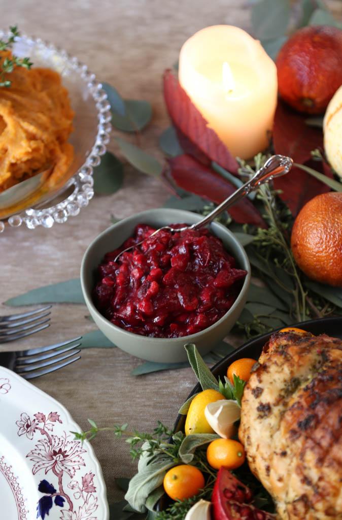 cranberry sauce 4.jpg