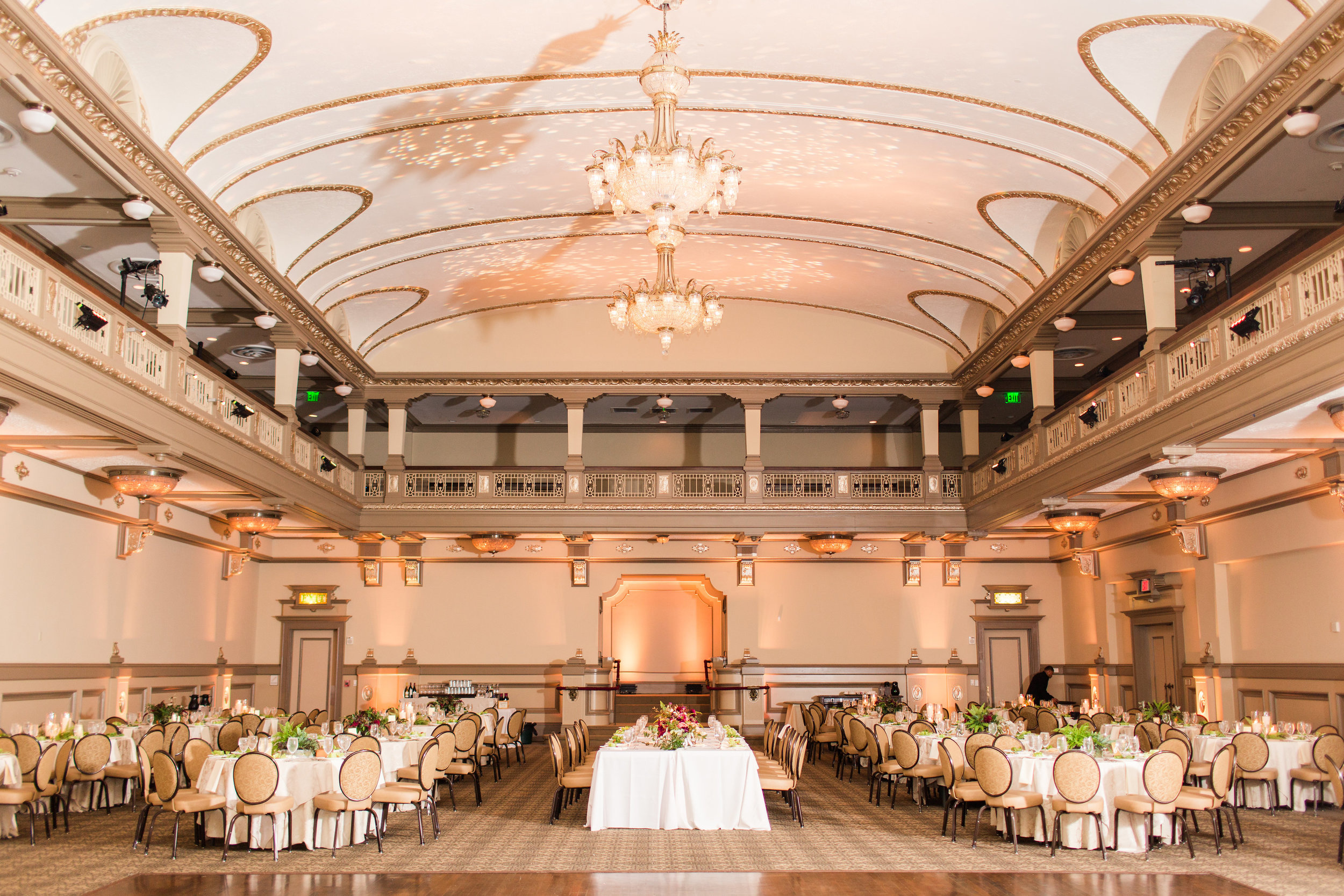 haviland events_john marshall ballrooms