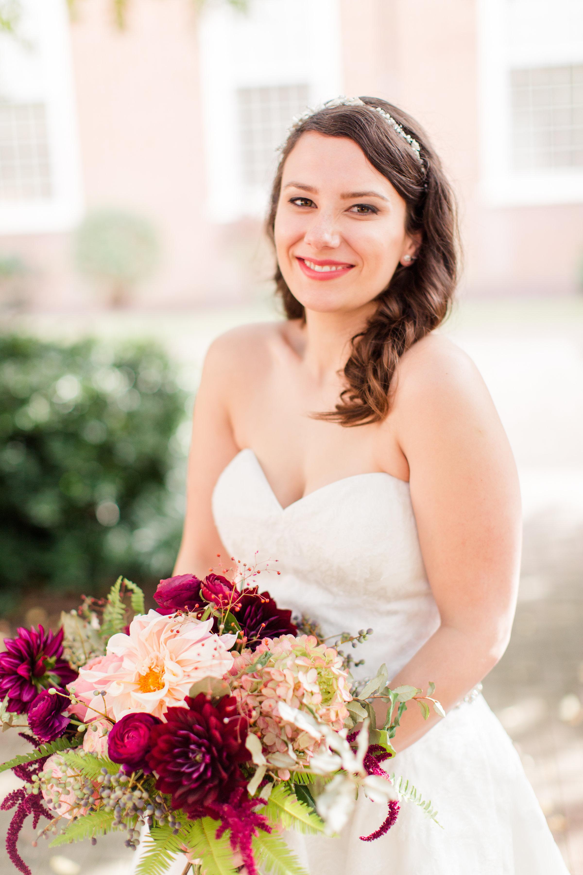 BridalParty-25.jpg