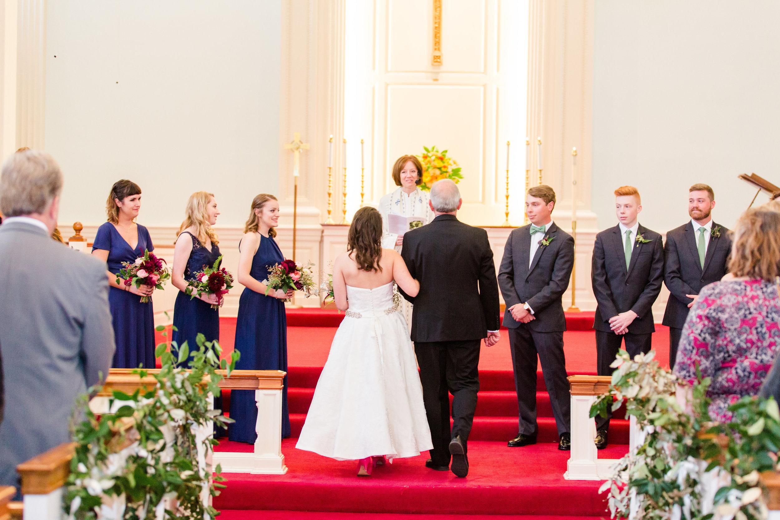 Ceremony-57.jpg