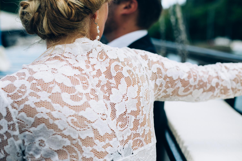 bride-dress-white.jpg