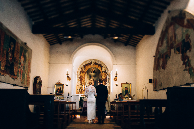 bride-groom-ceremony.jpg